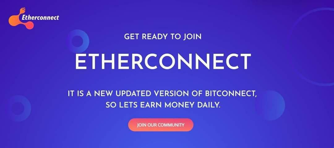 etherconnect-1
