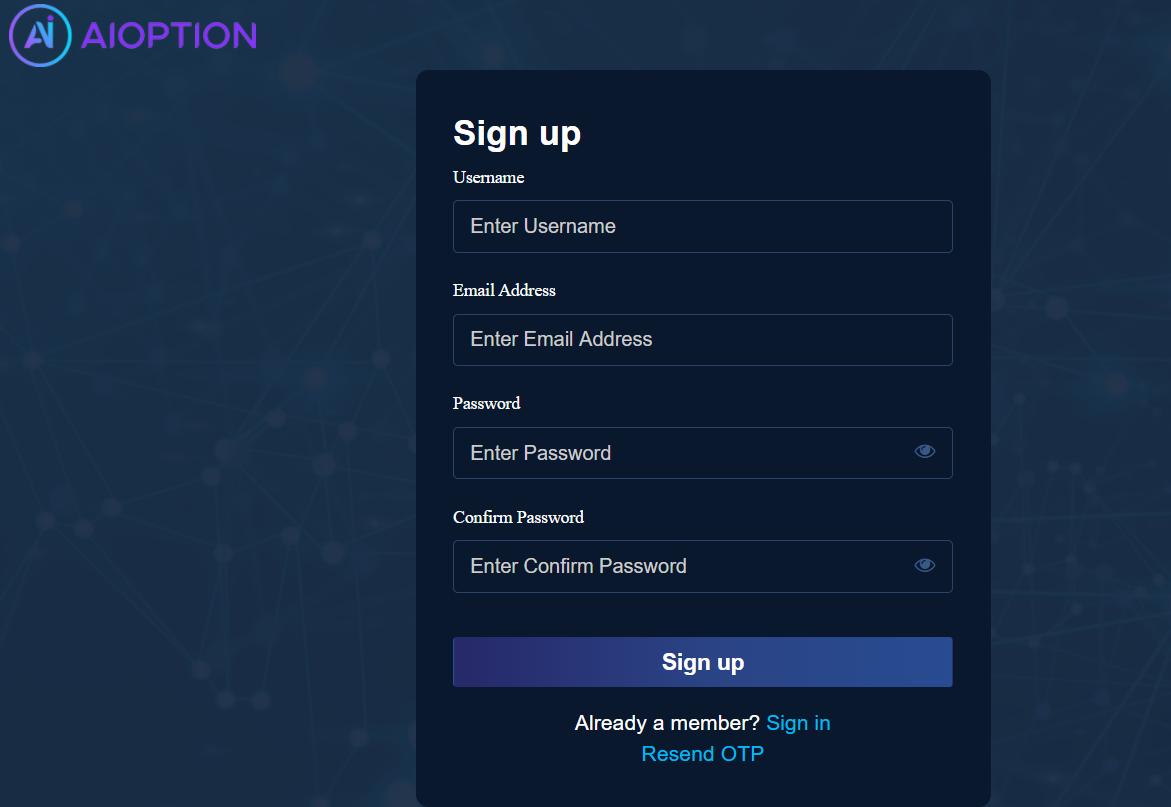 aioption-sign-up