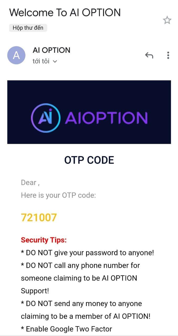 aioption-otp