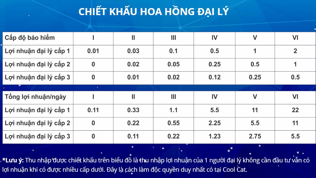 chinh-sach-dai-ly-cool-cat