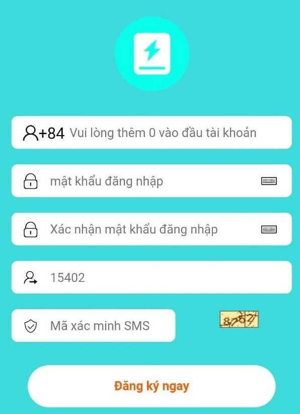 dang-ky-app
