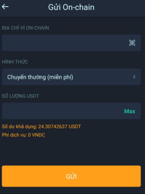 chuyen-usdt-wedefi-vndc5