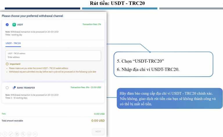 rut-tien-trc20
