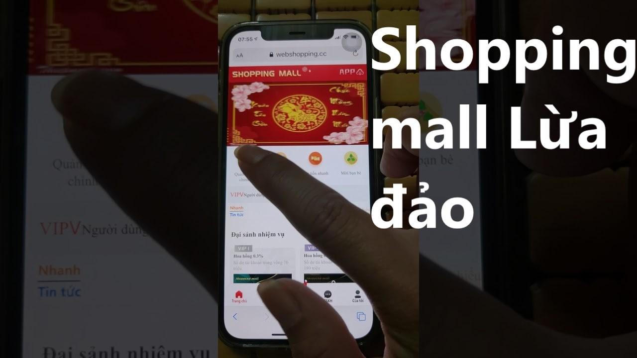 shoppingmall-la-gi