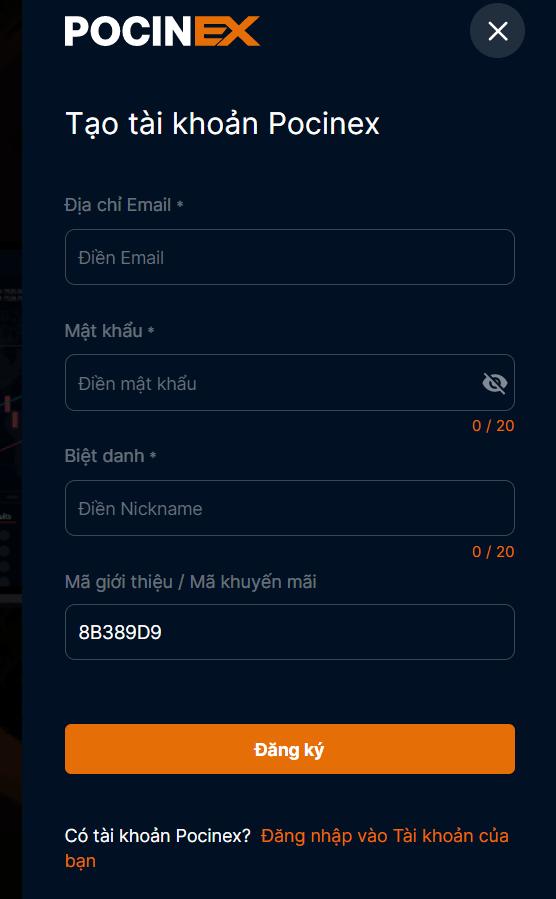 dang-ky-pocinex