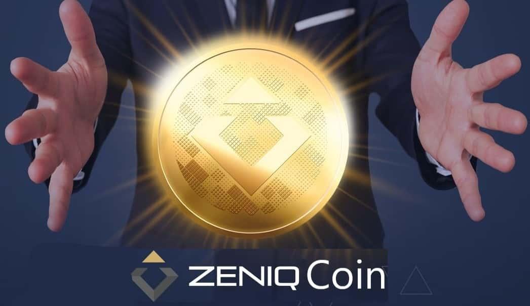 zeniq-coin