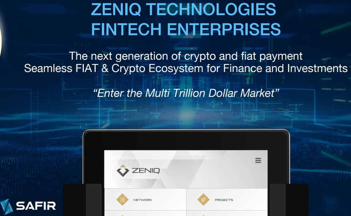 zeniq-technologies