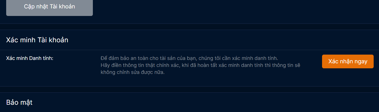 xac-nhan-danh-tinh-moonata.net